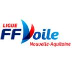 Ligue Voile Nouvelle Aquitaine