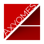 Axyomes