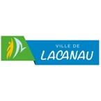 Ville Lacanau